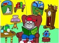 baileys-book-house-school-version