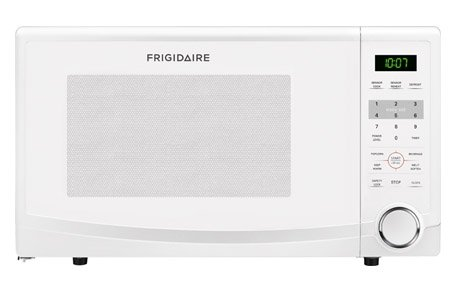 Purchase Frigidaire FFCM1134LW 1.1 Cu. Ft. Countertop Microwave - White