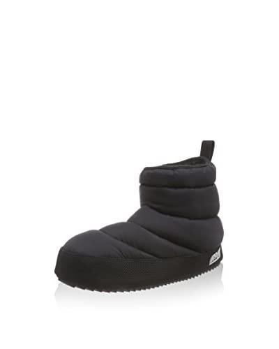 Marc Jacobs Botas de invierno Mcdougal