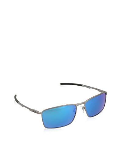 Oakley Gafas de Sol Conductor 6 (58 mm) Gris