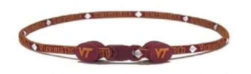 Virginia Tech Athletics