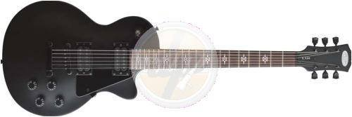 Percus / Maracas EGG-MA L/OR