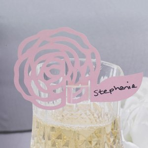 Shabby Chic Wedding Table front-882960