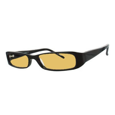DRIVEWEAR POLARIZED TRANSITION DRIVING GLASSES