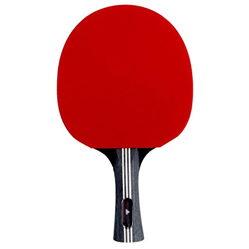 Adidas Tour Carbon Table Tennis Racket Ping Pong Paddle