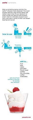 whip it dispenser instructions