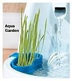 Drinkwell Aqua Garden