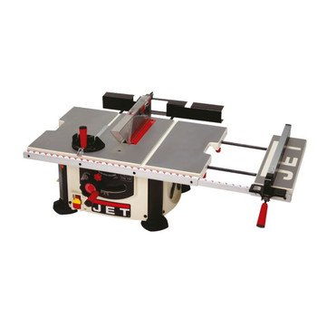Table Saws Power Tool Deals Ratings Reviews Comparisons Recommendations