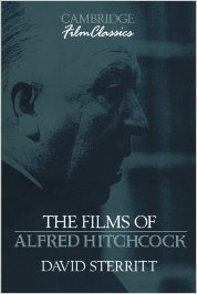 Films of Alfred Hitchcock, The