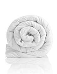 Outstanding Value Hollowfibre 4.5 Tog Duvet