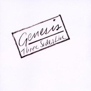 Genesis - Genesis Platinum Collection CD2 - Zortam Music