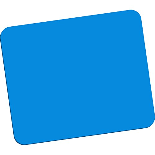 fellowes-economy-mouse-pad-blue