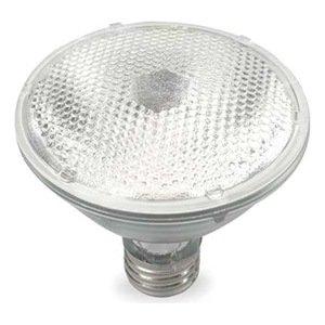 Lamp, Halogen, 75PAR30/H/FL35-130V