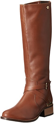 Carlton-London-Womens-Letha-Boots