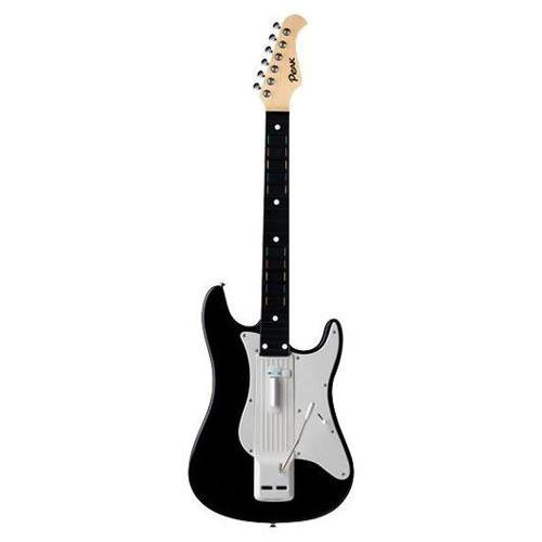 Peak Products Peak Starpex Guitar Controller - Obsidian