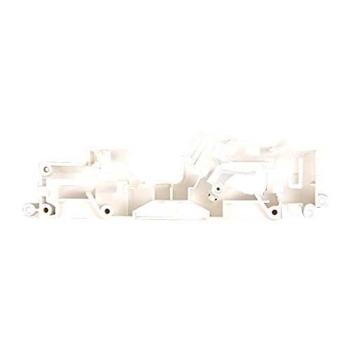 GENERAL ELECTRIC CO. WB06X10216 Latch Bracket (Kenmore Microwave Bracket compare prices)