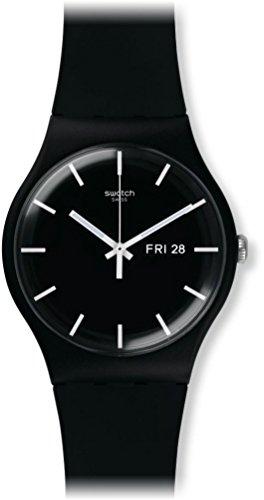 watch-swatch-new-gent-suob720-mono-black