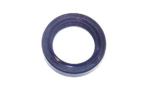 Rock Products Engine Camshaft Seal CS101