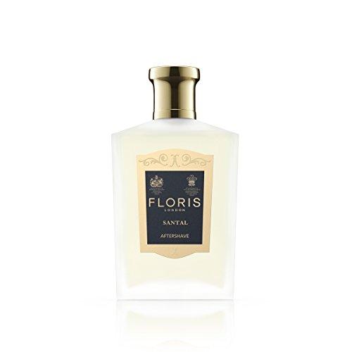floris-london-santal-aftershave-100-ml