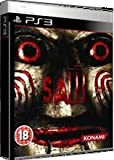 Saw: The Videogame PS3