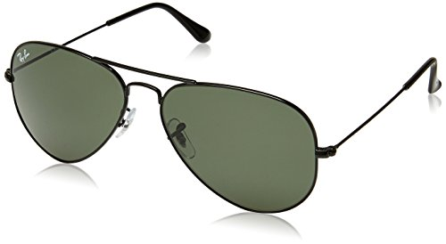 Ray-Ban AVIATOR RB 3025 L2823 Size: 58