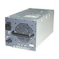 Cisco - Alimentation ( module enfichable ) - 3000 Watt