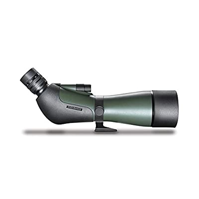 HAWKE 56102 Endurance 20-60x85 Spottingx 40mm, Green/Black from Webyshops
