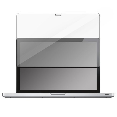 Cheap eForCity Clear Screen Protector for 13.3-Inch Apple MacBook Pro (PAPPMC13SP01)