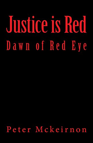 justice-is-red-dawn-of-red-eye-english-edition