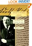 Hitler's Private Library: The Books T...