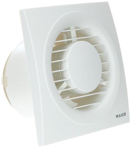 maico-eca-piano-tc-extra-quiet-small-ventilator-with-adjustable-caster