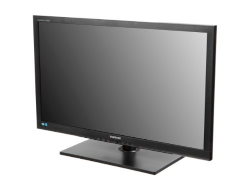Samsung LS27A850DS/EN 27 inch LED Monitor (1000:1)