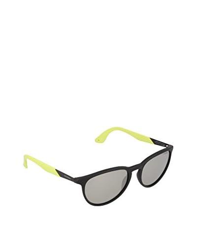 Carrera Occhiali da sole 5019/SSS Nero