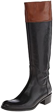 Sesto Meucci Women's Bonbon Riding Boot