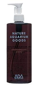 Aquarium ADA Green Brighty Step-2 (500ml)