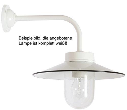 hoflampe-klassische-hofleuchte-38-25-aussenlampe-mit-emaille-schirm-von-philippe-capelle