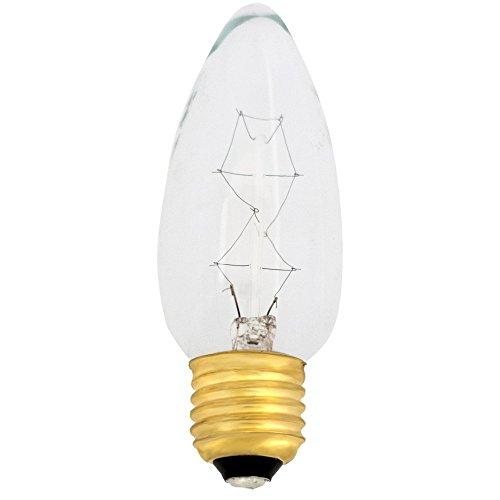rustika-geant-bougie-40-w-e27-eglises-bougie-multiple-suspension-retro-ahnl-charbon-fils-lampe