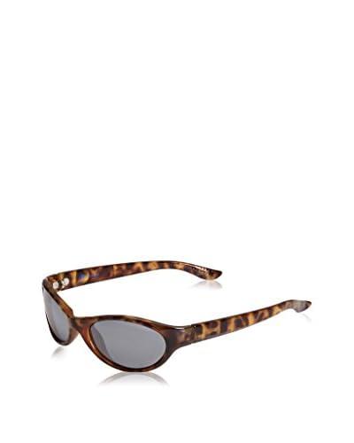 F-Polarised Occhiali da sole [Avana]