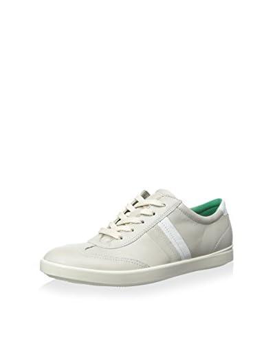 Ecco Women's Aimee Sneaker