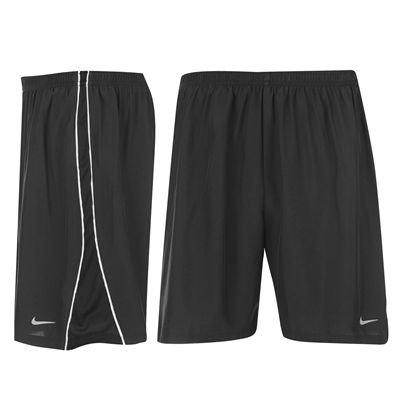 Nike 7 Inch Tempo 2-in-1 Running Shorts - XX Large