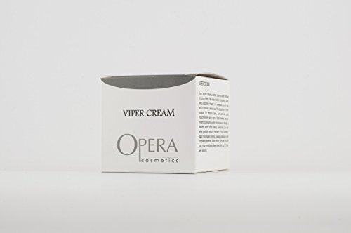 viper-cream-made-in-italy-anti-wrinkle-anti-aging-skin-regeneration-moisturising-snake-venom-daycare