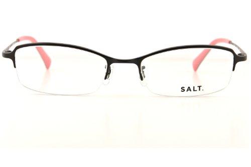 6ec3fc7cd5 desertcart Oman  Salt Optics