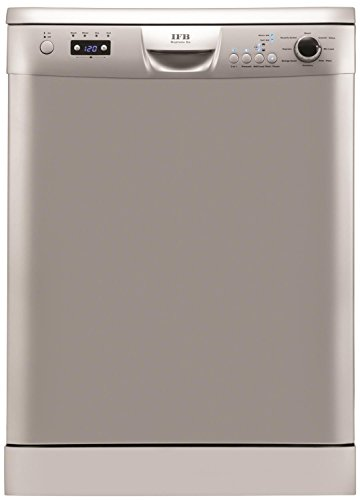 IFB-Neptune-DX-12-Place-Dishwasher