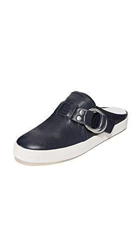 derek-lam-10-crosby-womens-leneya-slip-on-sneakers-midnight-9-bm-us
