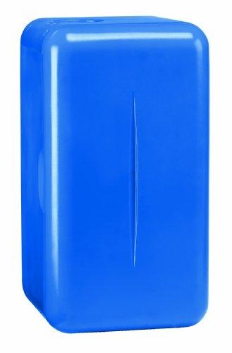 Mobicool F16 Minifrigo, Blu