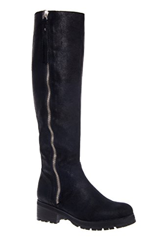 Himalaya Knee High Boot
