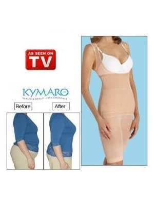 Kymaro Body Shaper as Seen on TV