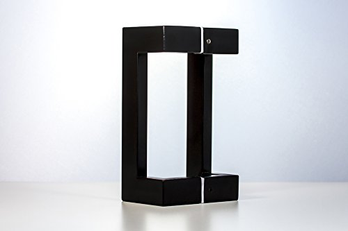 modern-contemporary-square-rectangle-c-shape-200mm-8-inches-push-pull-stainless-steel-door-handle-fo