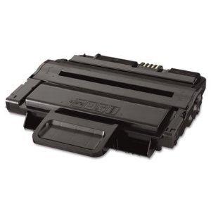Compatible Samsung MLT-D209L Black Toner Cartridge
