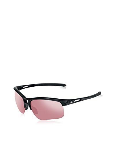 Oakley Gafas de Sol Rpm Edge (63 mm) Negro